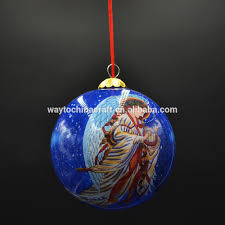 christmas glass baubles christmas glass baubles suppliers and