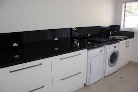 kitchen cabinets cabinet makers brisbane abcabinetry