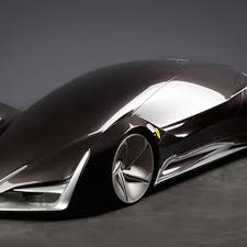 future ferrari ferrari concept cars that could preview the future of the brand