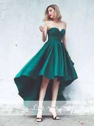 emerald green cocktail dress plus size suppliers best emerald