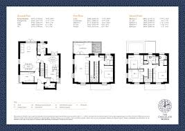 18 floor plans of a house cob house kitchen viewing gallery
