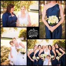 Wedding Photography Orlando Daytona Beach Photographer Ormond Beach Portraits Caitlin