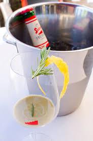 Restaurant Esszimmer Salzburg Gault Millau Alkoholfreies Bier Mit Auberginenmark Essen Lieben