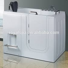 bathtub with seat bathtub with seat suppliers and manufacturers