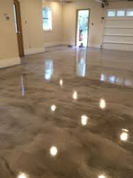 grey white u0026 black epoxy garage flooring google search garage