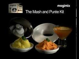 cuisine magimix food processor magimix uk