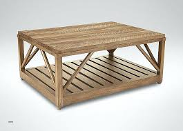 cheap end tables for sale slate top coffee table small end tables for sale inspirational