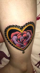 34 best tattoos images on pinterest drawings flower tattoos and