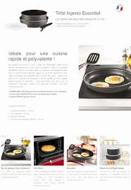 technologie cuisine batterie de cuisine pour induction cuisini re kitchenaid