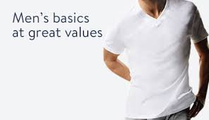 men s mens clothing mens fashion mens apparel walmart com