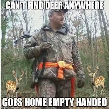 Hunting Meme - pin by deer hunters on funny deer hunting meme pinterest funny