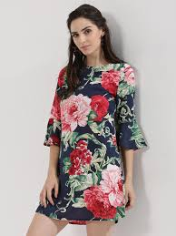 skater dresses cheap purchase of women u0027s clothing and shoes up