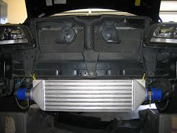 intercooler volvo penta u2013 automobili image idea