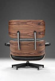Charles Eames Armchair Design Ideas Best 25 Eames Lounge Chairs Ideas On Pinterest Eames Vitra