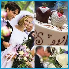 become a wedding planner wedding planner certificate course online