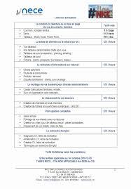 lettre de motivation pour la cuisine resume for teaching abroad inspiration documentation template