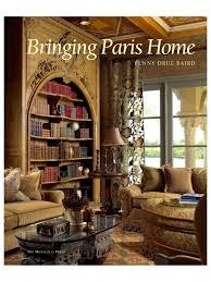bringing paris home gilt home amazing bookcase house arrest