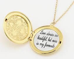 custom engraved lockets engravable locket etsy