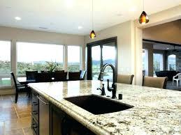 bronze kitchen faucets chagne bronze kitchen faucet rona kitchen faucets moen goalfinger