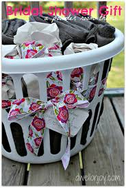 bridal shower gift baskets baby shower gift basket ideas diy cool bedroom baby wedding shower