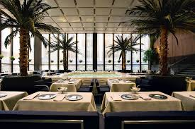 Un Delegates Dining Room Extraordinary United Nations Dining Room Photos Best Idea Home