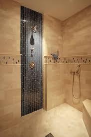 Tiled Bathrooms Ideas Best 25 Tile Bathrooms Ideas On Pinterest Tiled For Bathroom Plan