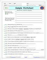 bill nye rocks and soil worksheet worksheets releaseboard free