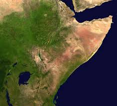 Cape Horn Map Horn Of Africa 10 Facts You Should Know