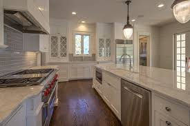 Carrara Marble Laminate Countertops - carrera countertops transitional kitchen cr home design