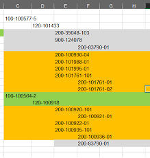 excel vba test if sheet is empty how to check if a sheet exists