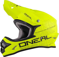 oneal motocross boots oneal motocross helmets huge end of season clearance various