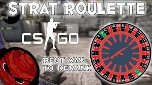 pubg strat roulette strat roulette how to derank 101 counter strike global