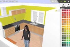 logiciel gratuit cuisine logiciel de dessin pour cuisine gratuit cool charmant logiciel