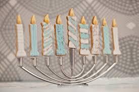 children s menorahs handmade hanukkah 25 hanukkah crafts to make with kids