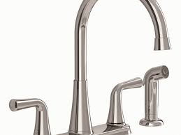 delta single handle kitchen faucet repair sink faucet delta single handle kitchen faucet repair murca