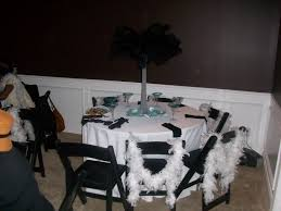 Baby Shower Venues In Los Angeles County Bridal Shower Venues Nyc Best Shower