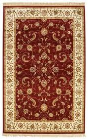 tappeti kazak mollaian tappeti kazak antico caucasico 251x153 tappeti