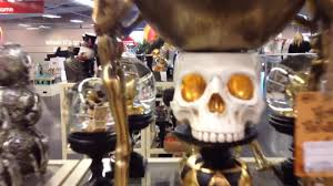 some great halloween decorations at tk maxx here in the uk youtube