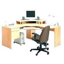 bureau ordinateur angle bureau ordinateur angle bureau bureau design best bureau