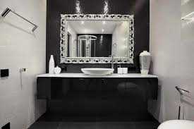 black and white bathroom ideas gallery black and white bathroom ideas pinterest caruba info