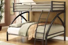 Ikea Metal Bunk Bed Philosophy Furniture Ikea Metal Bunk Bed Frame 8eygs7vw Beds