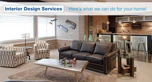 interior design services cincinnati dayton