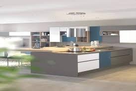 salaire d un concepteur vendeur cuisine concepteur cuisine concepteur vendeur cuisine beau les vendeurs