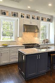white kitchen cabinets with gold countertops gold color granite countertops kitchen ideas gold trend
