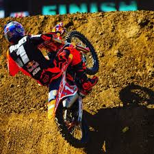 motocross action videos how will justin barcia do on a privateer motocross action