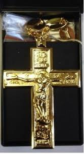 pectoral crosses for sale ukrainian orthodox church of the usa pectoral cross
