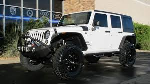 2001 jeep wrangler sport specs jeep custom wheels jeep misc gallery jeep wrangler wheels and