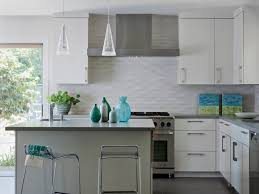 interior stunning cheap backsplash diy kitchen backsplash ideas