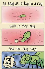 Fug Meme - snugg bug hugg thug fug meme by pimpdady memedroid