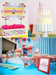 carnival weddings 73 best carnival wedding images on carnival wedding